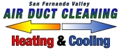 AIRDUCTCLEANING-SANFERNANDOVALLEY.COM